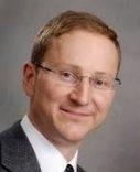 Dr Andrew Bateman